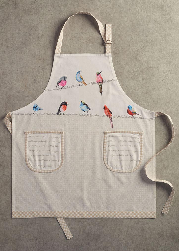 01-Birdies-on-Wire-Apron