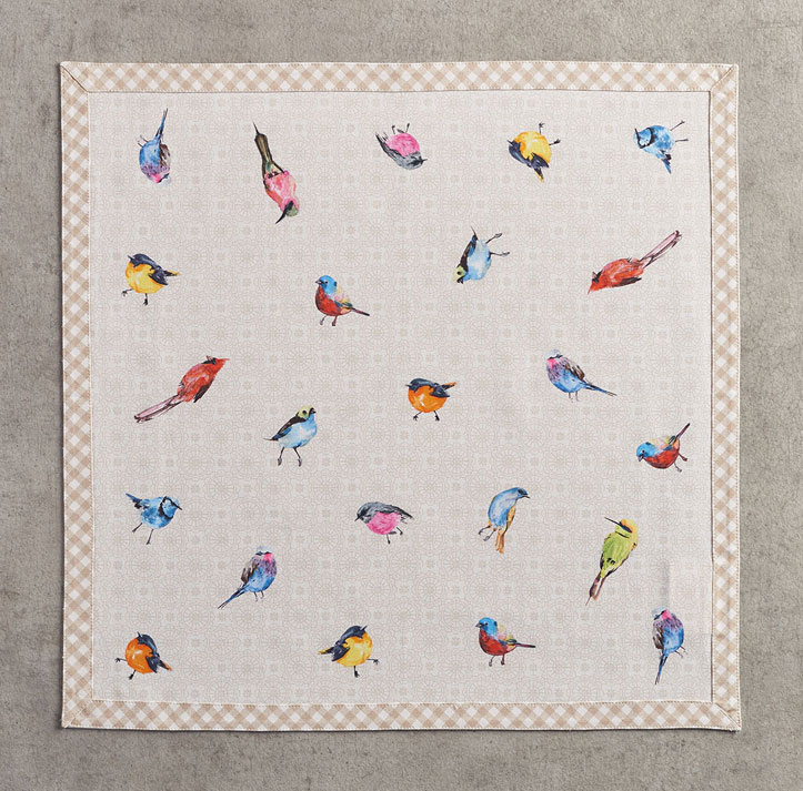 01-Birdies-on-Wire-Napkin