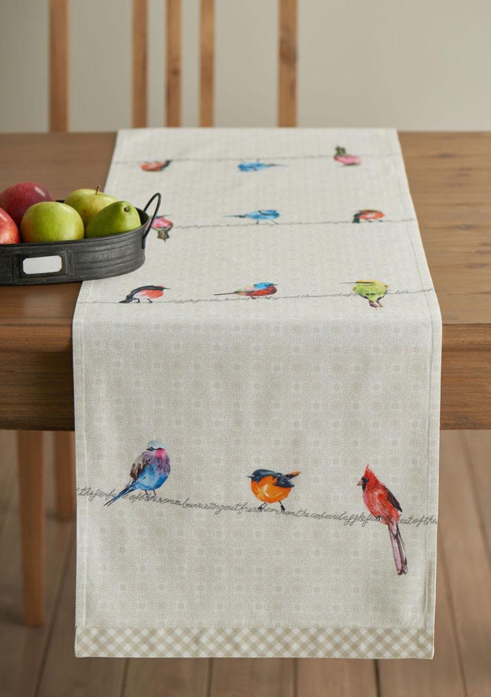 01-Birdies-on-Wire-Table-Runner