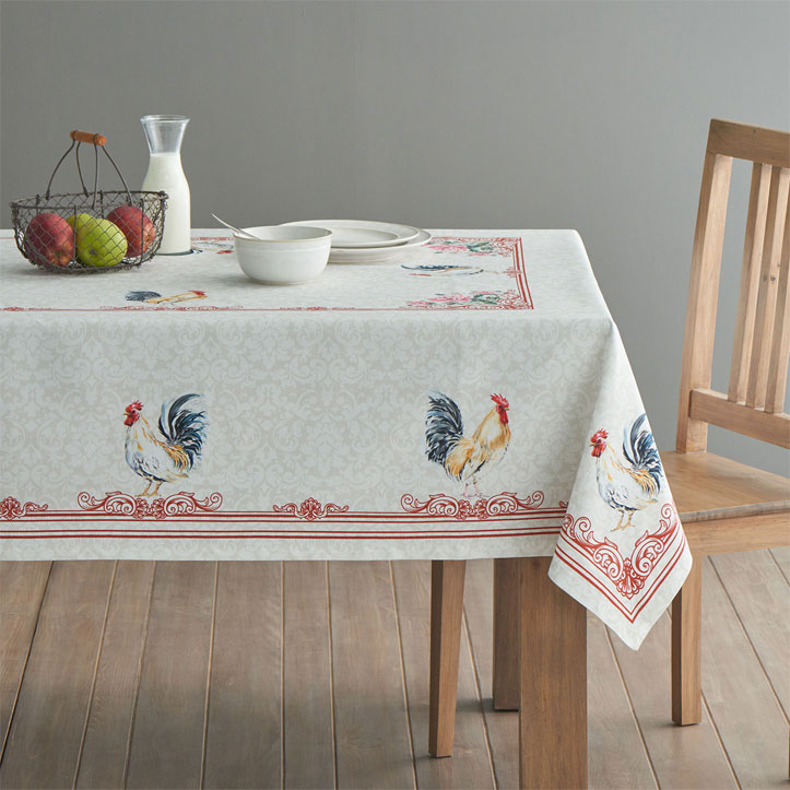 01-Campagne-Tablecloth