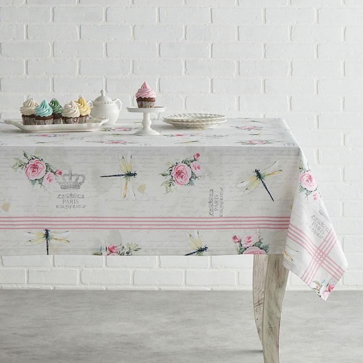 01-Champ-de-mars-Tablecloth