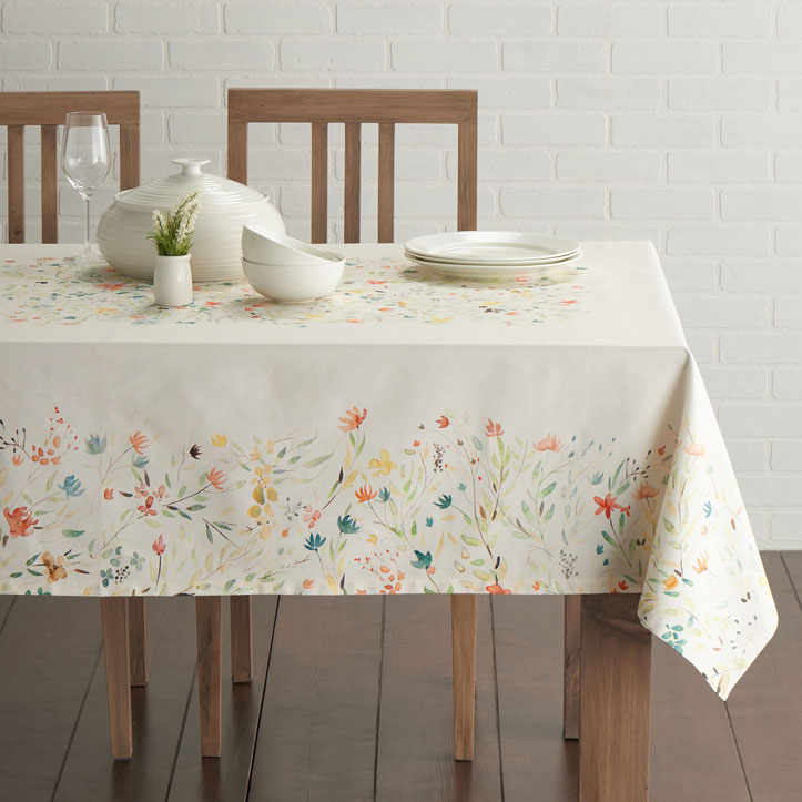 01-Colmar-Tablecloth