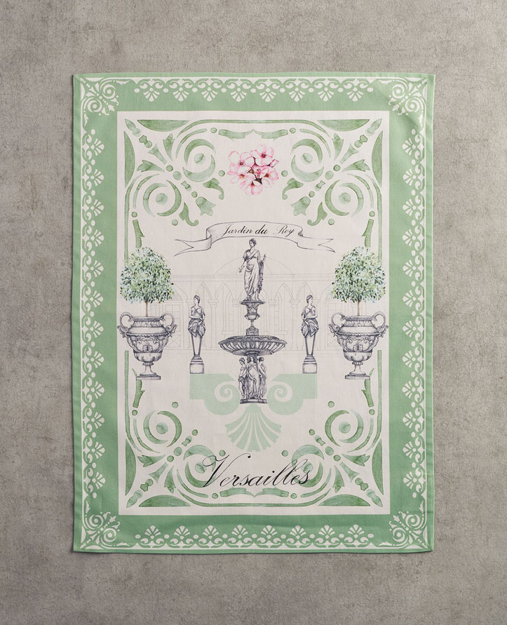 01-Jardin-du-Roy-kitchen-towel