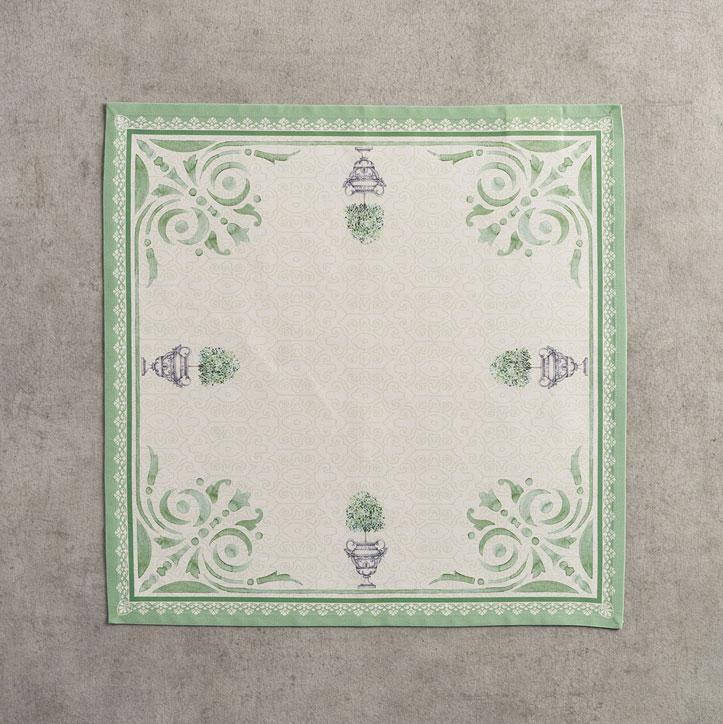 01-Jardin-du-Roy-napkin