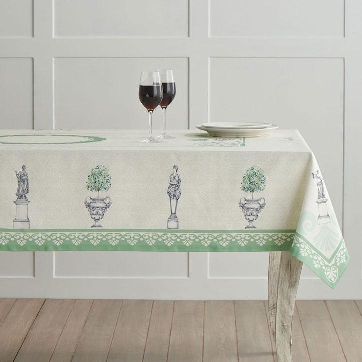 01-Jardin-du-Roy-tablecloth