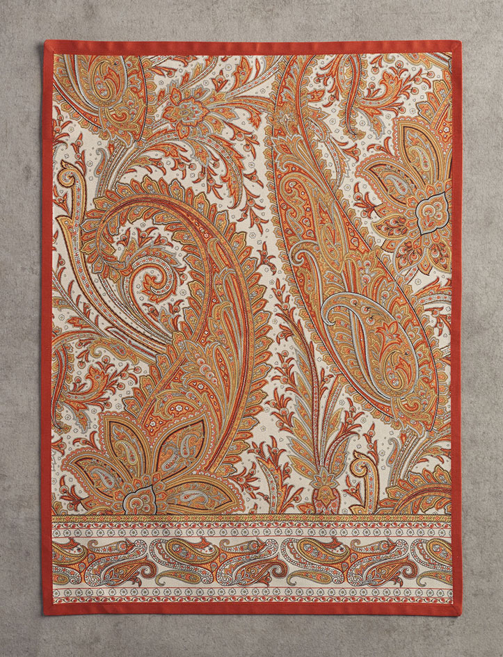 01-Kashmiri-Paisley-kitchen-towel
