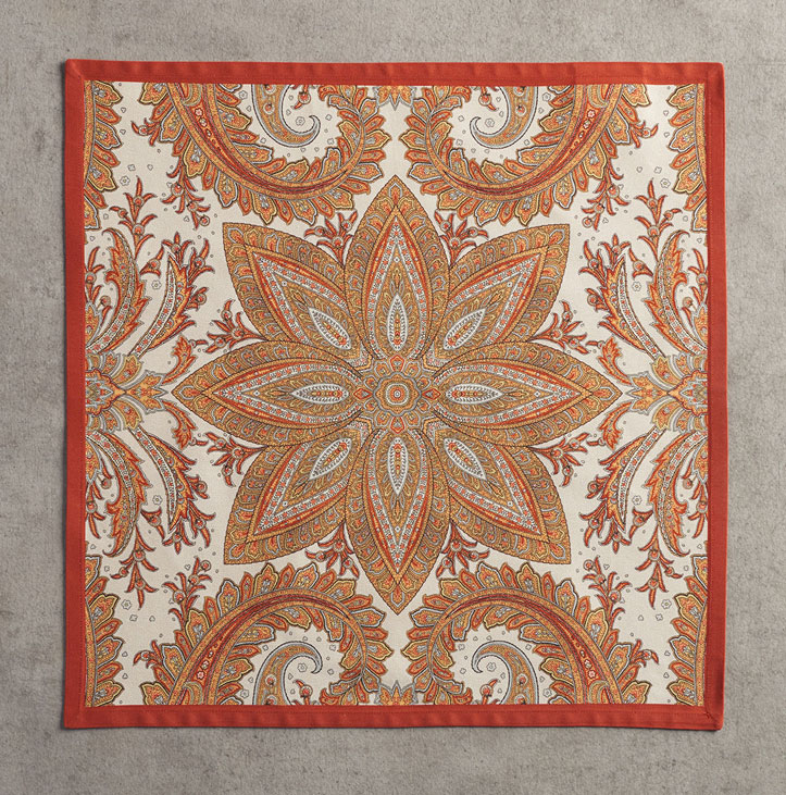01-Kashmiri-Paisley-napkin
