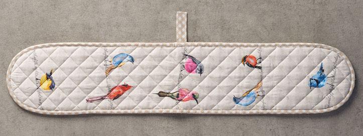02-Birdies-on-Wire-Double-glove