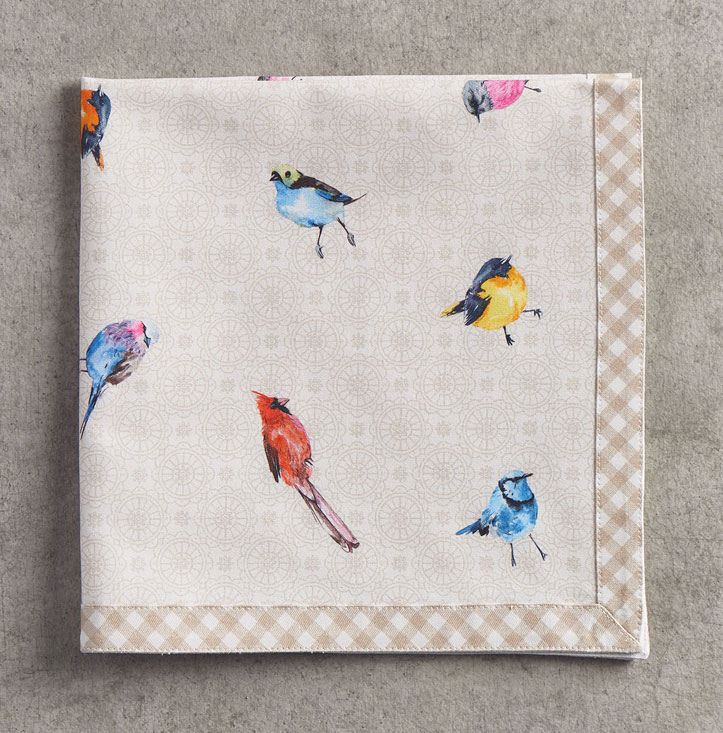 02-Birdies-on-Wire-Napkin