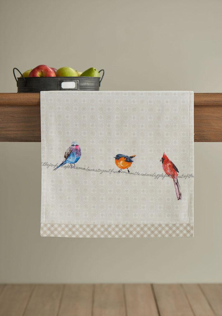 02-Birdies-on-Wire-Table-Runner