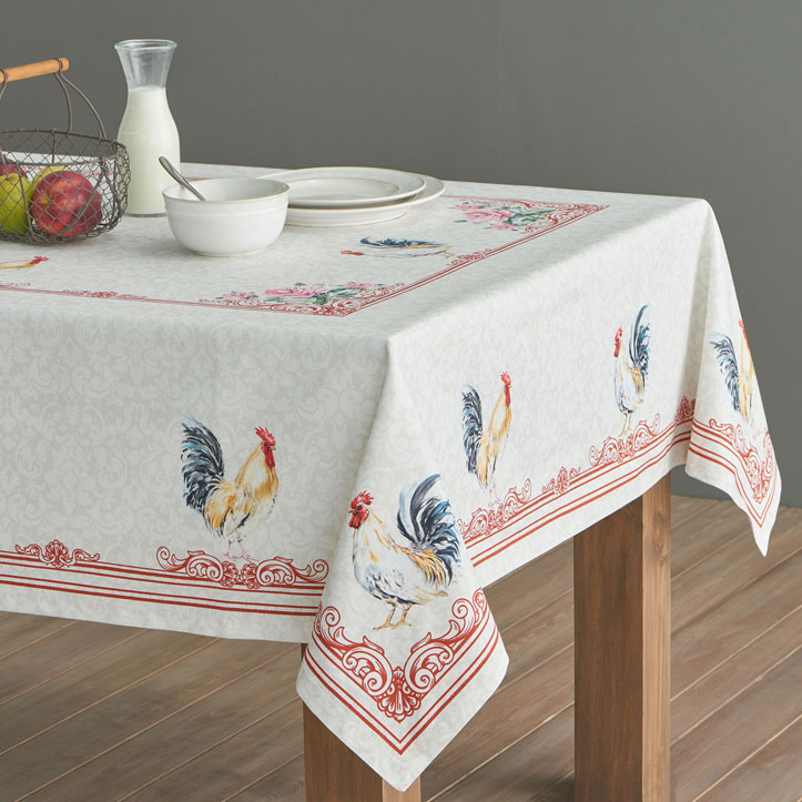 02-Campagne-Tablecloth