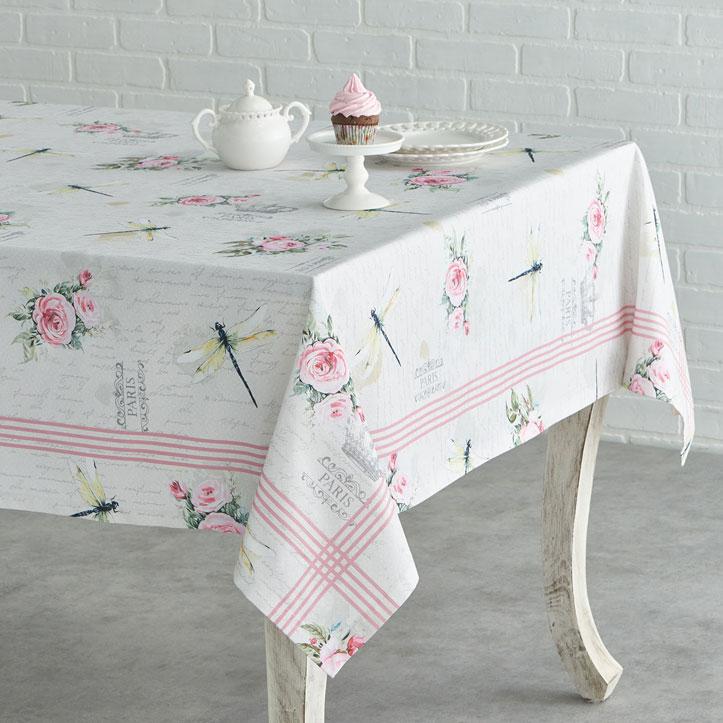 02-Champ-de-mars-Tablecloth
