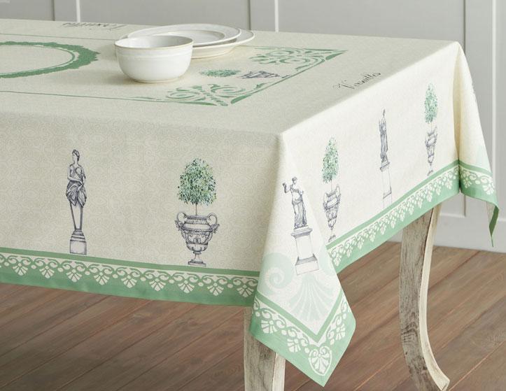 02-Jardin-du-Roy-tablecloth