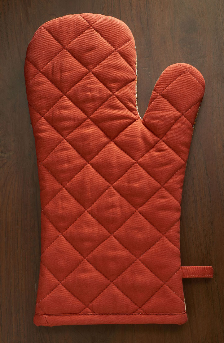 02-Kashmir-Paisley-glove