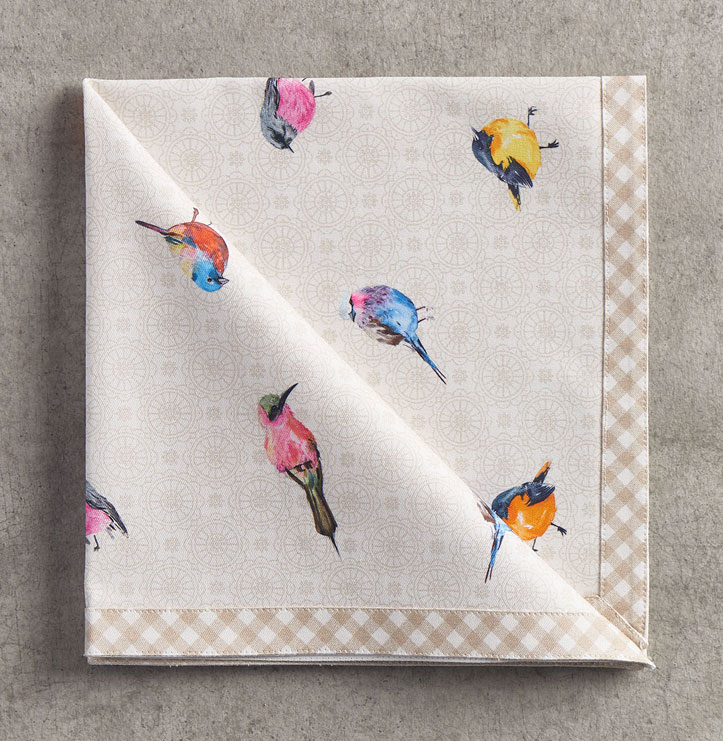 03-Birdies-on-Wire-Napkin