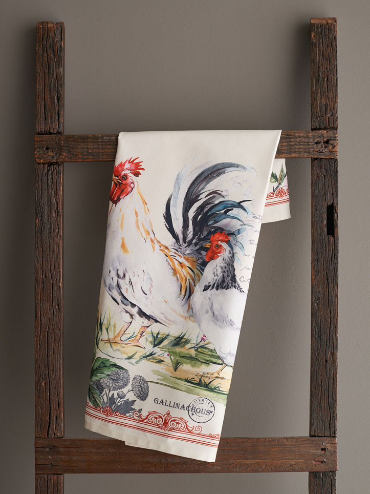 03-Campagne-Kitchen-Towel-a