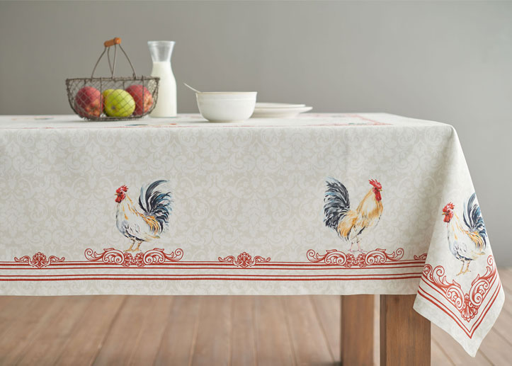03-Campagne-Tablecloth