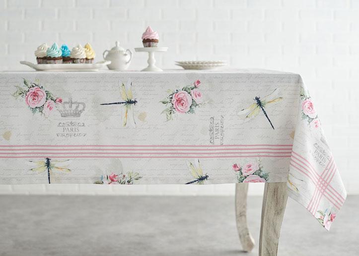03-Champ-de-mars-Tablecloth