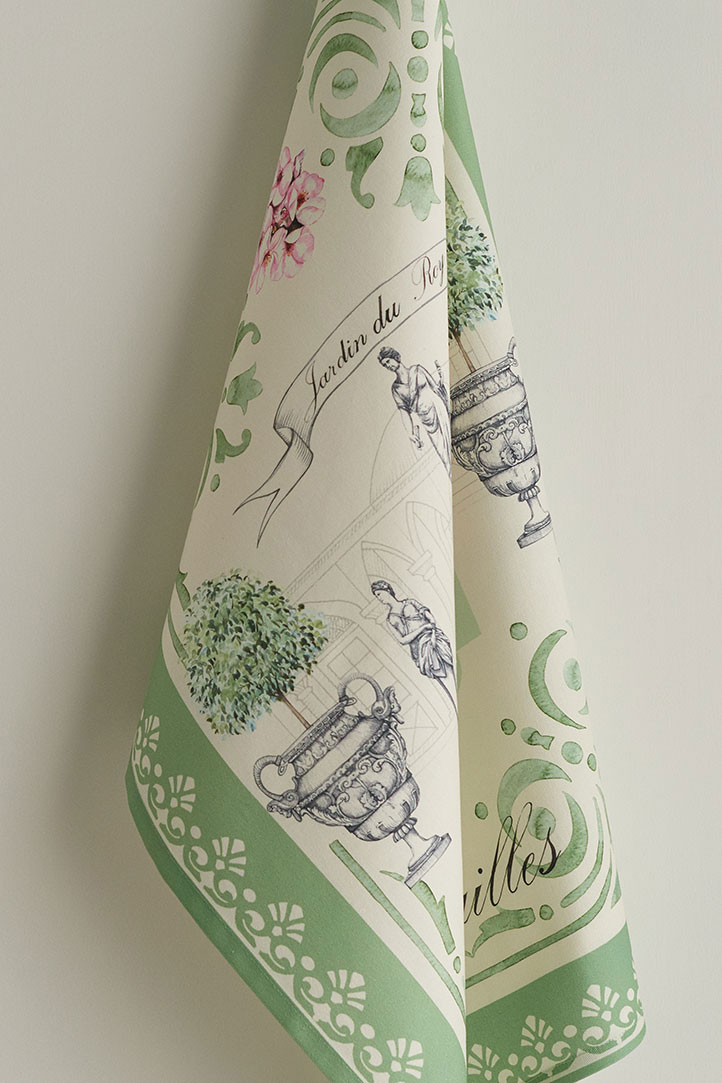 03-Jardin-du-Roy-kitchen-towel