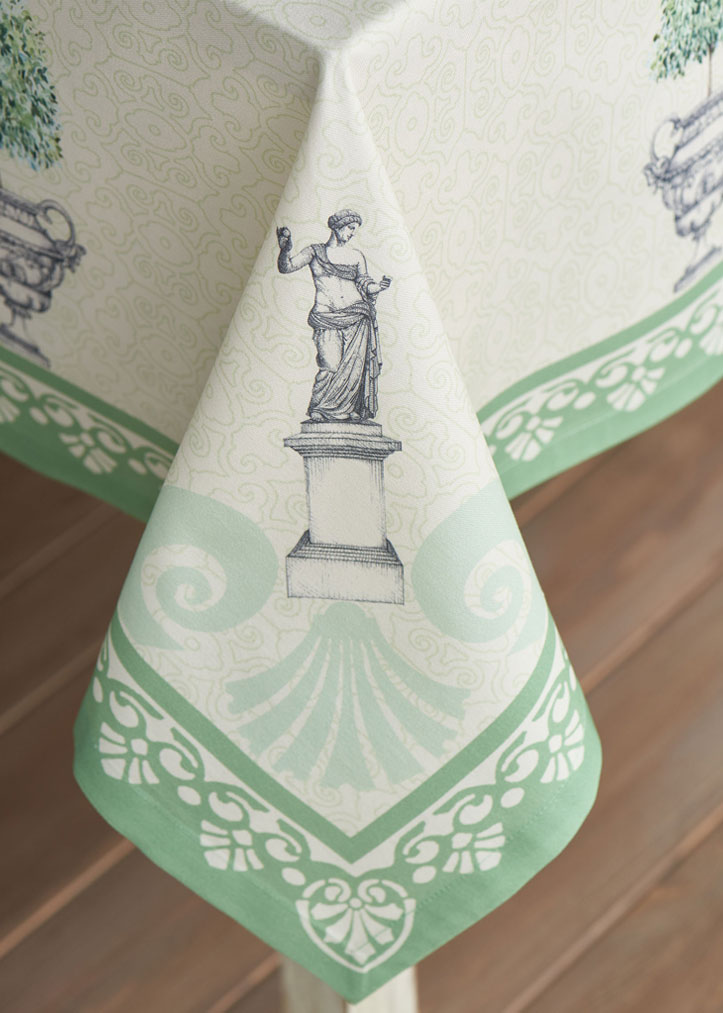 03-Jardin-du-Roy-tablecloth