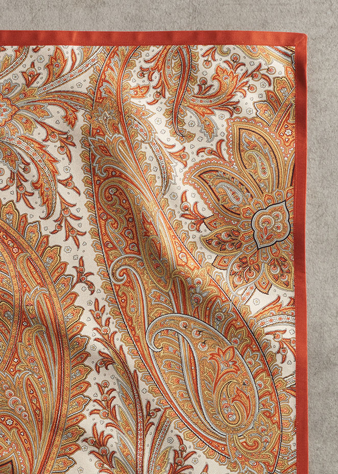03-Kashmiri-Paisley-kitchen-towel