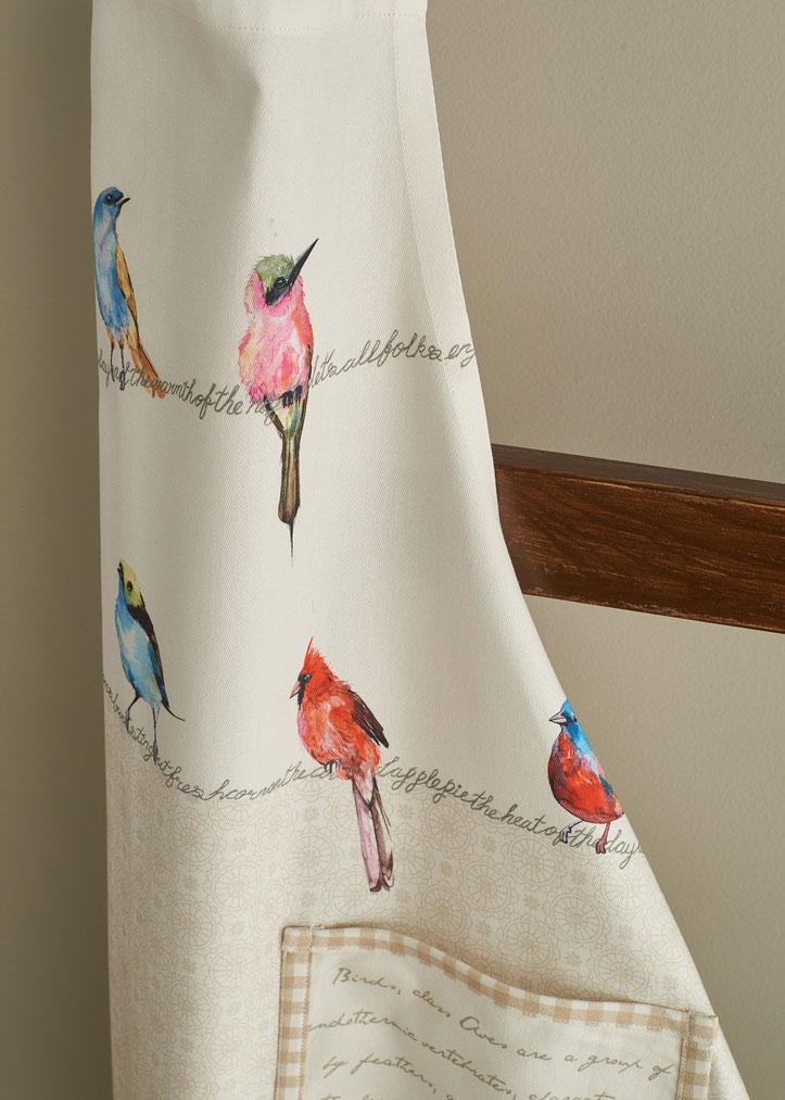 04-Birdies-on-Wire-Apron