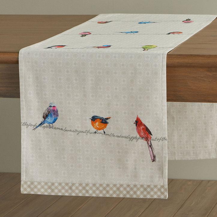 04-Birdies-on-Wire-Table-Runner