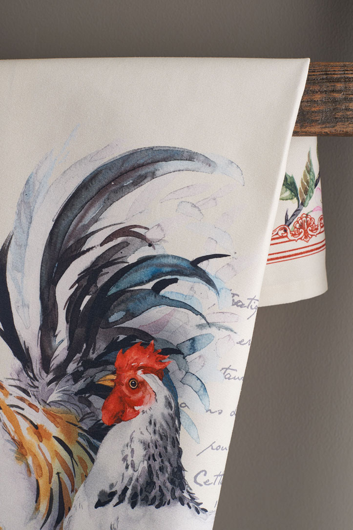 04-Campagne-Kitchen-Towel-a
