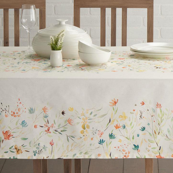 04-Colmar-Tablecloth