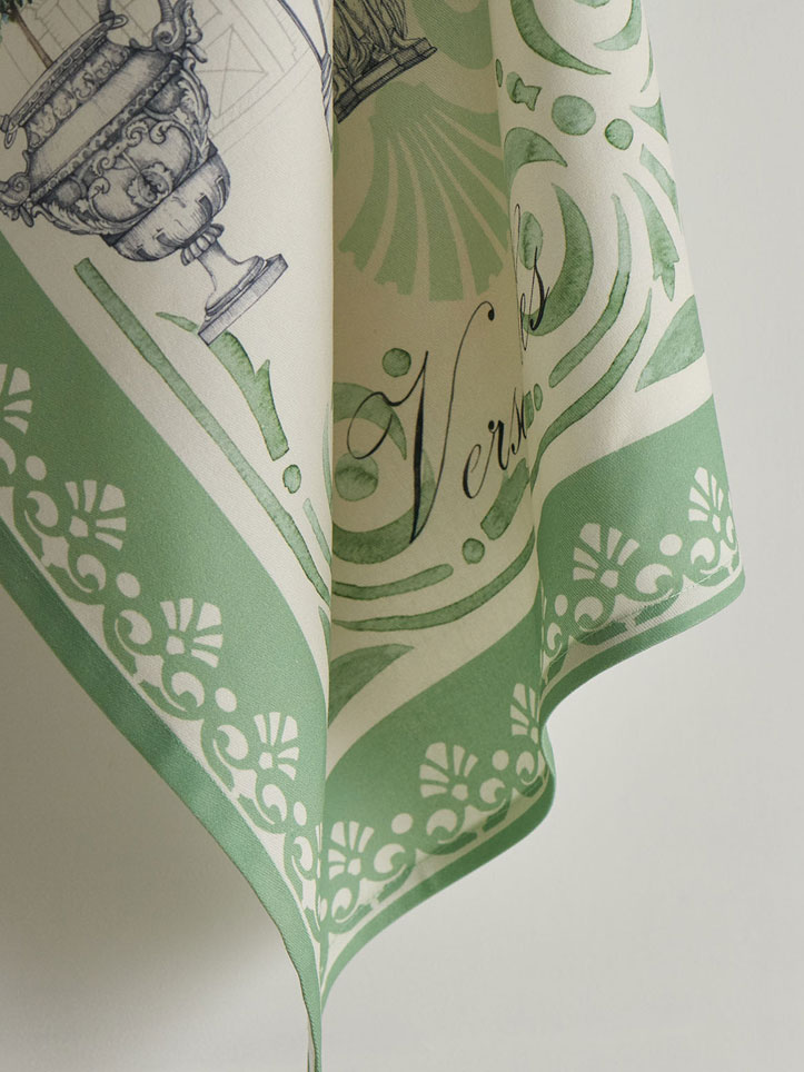 04-Jardin-du-Roy-kitchen-towel