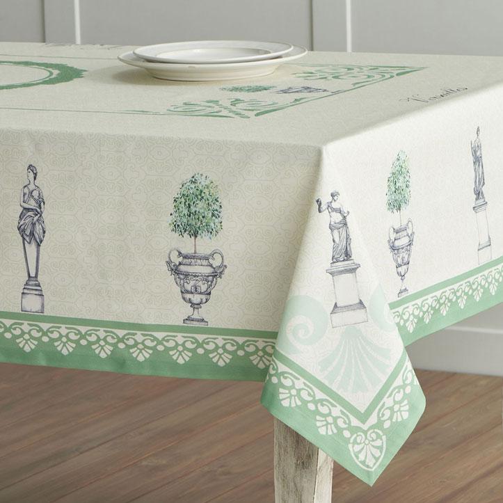 04-Jardin-du-Roy-tablecloth