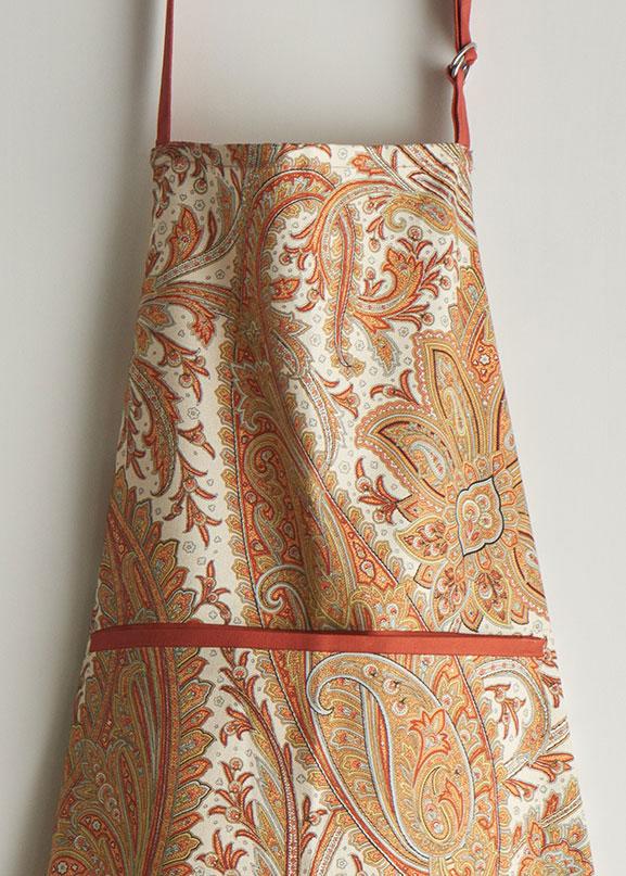 04-Kashmiri-Paisley-apron
