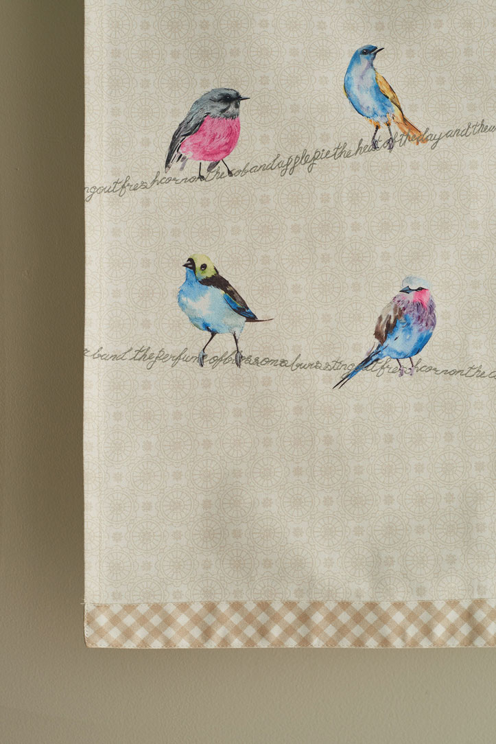 05-Birdies-on-Wire-Kitchen-Towel