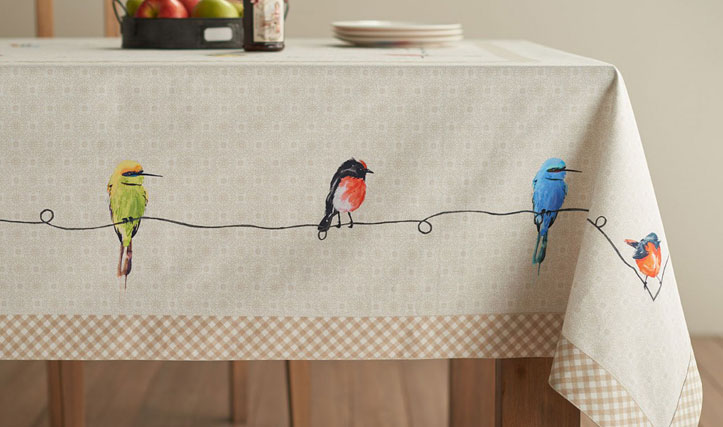 05-Birdies-on-Wire-Tablecloth-1024x605