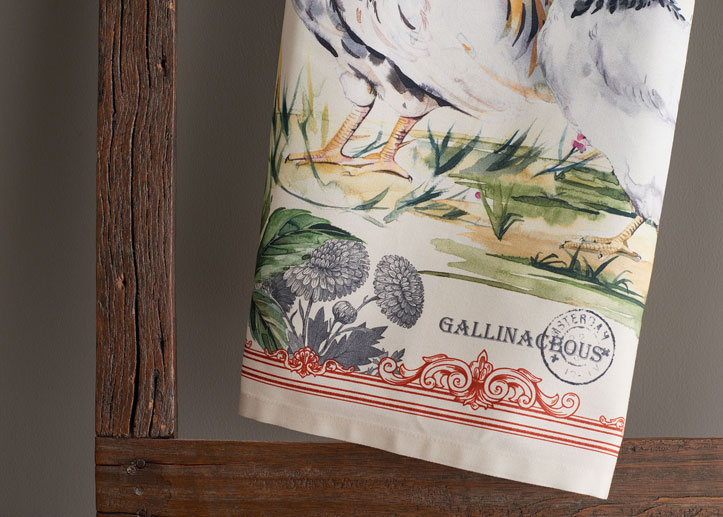 05-Campagne-Kitchen-Towel-a