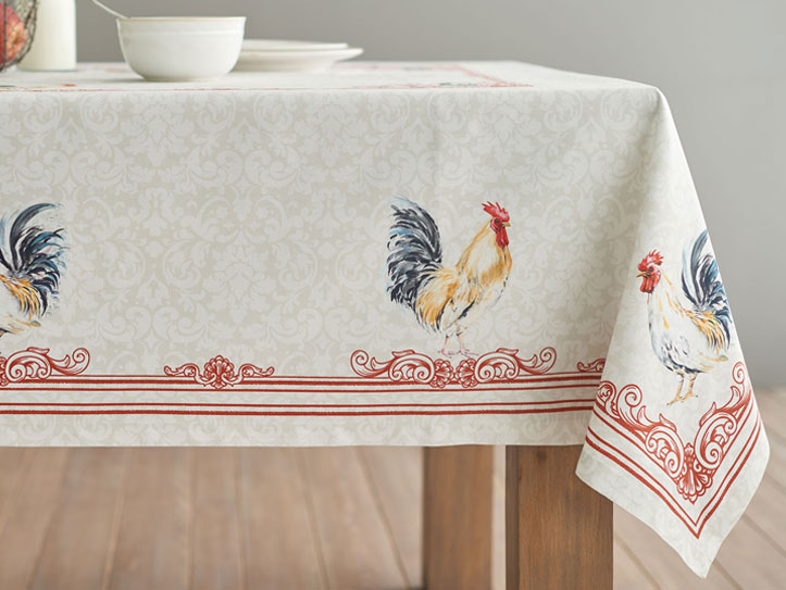 05-Campagne-Tablecloth
