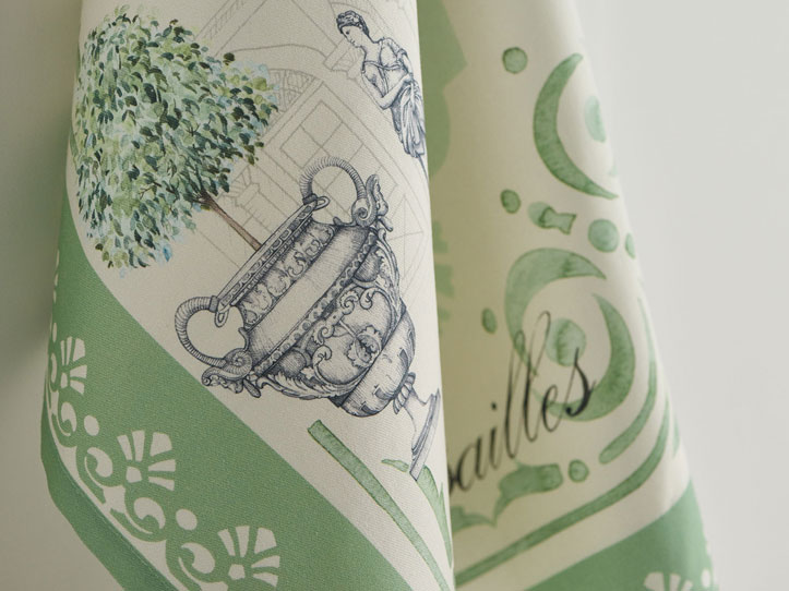 05-Jardin-du-Roy-kitchen-towel