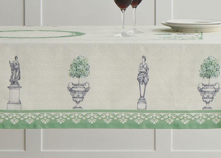 05-Jardin-du-Roy-tablecloth