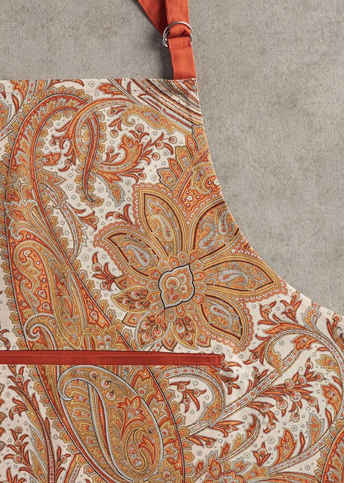 05-Kashmiri-Paisley-apron