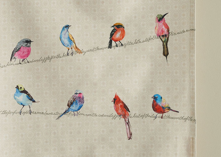 06-Birdies-on-Wire-Kitchen-Towel