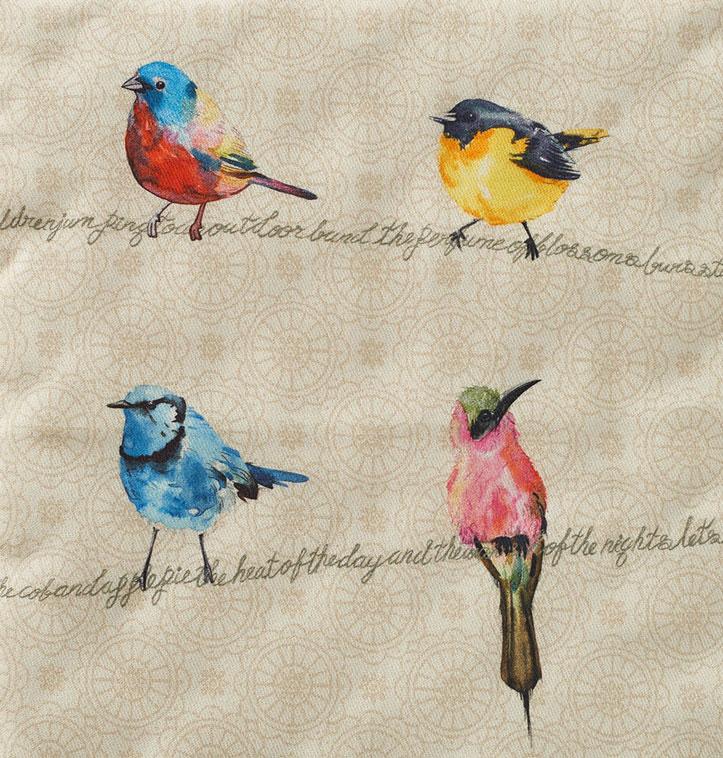 06-Birdies-on-Wire-Potholder