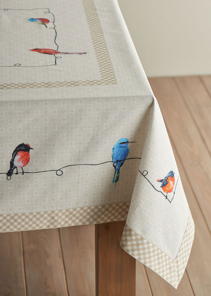 06-Birdies-on-Wire-Tablecloth-732x1024