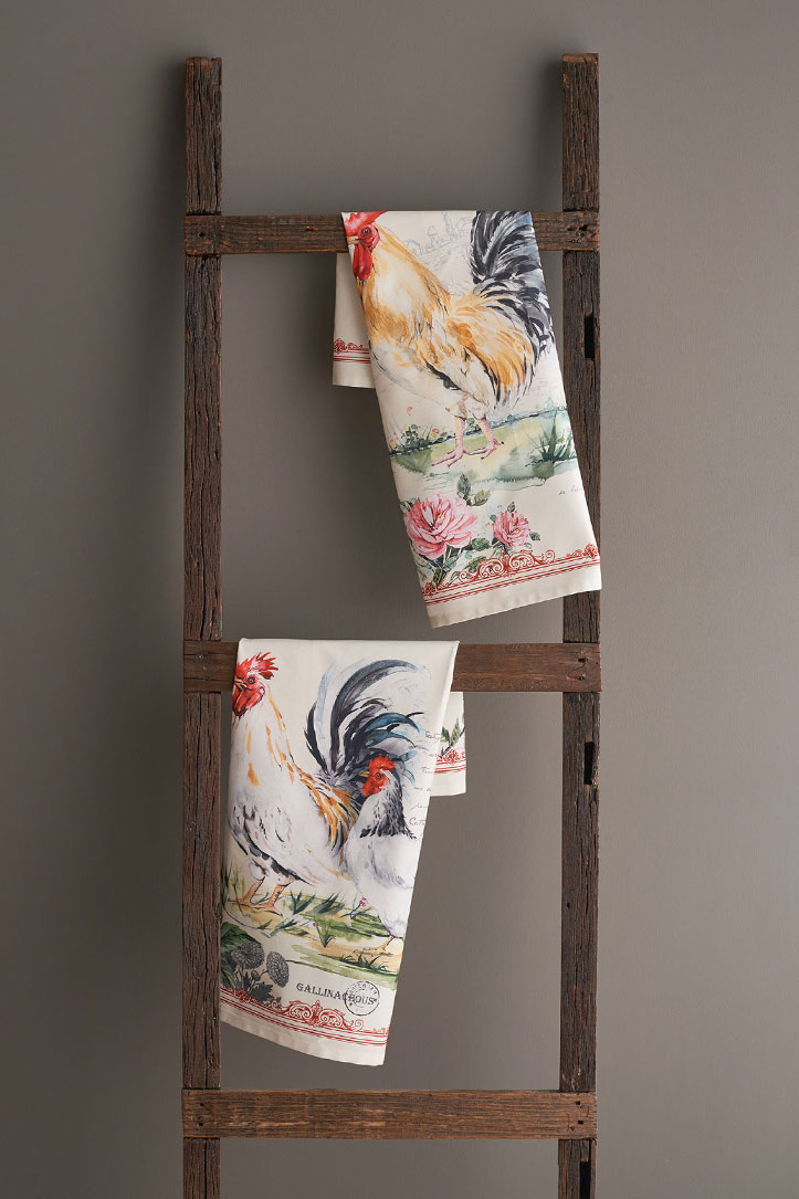 06-Campagne-Kitchen-Towel-a