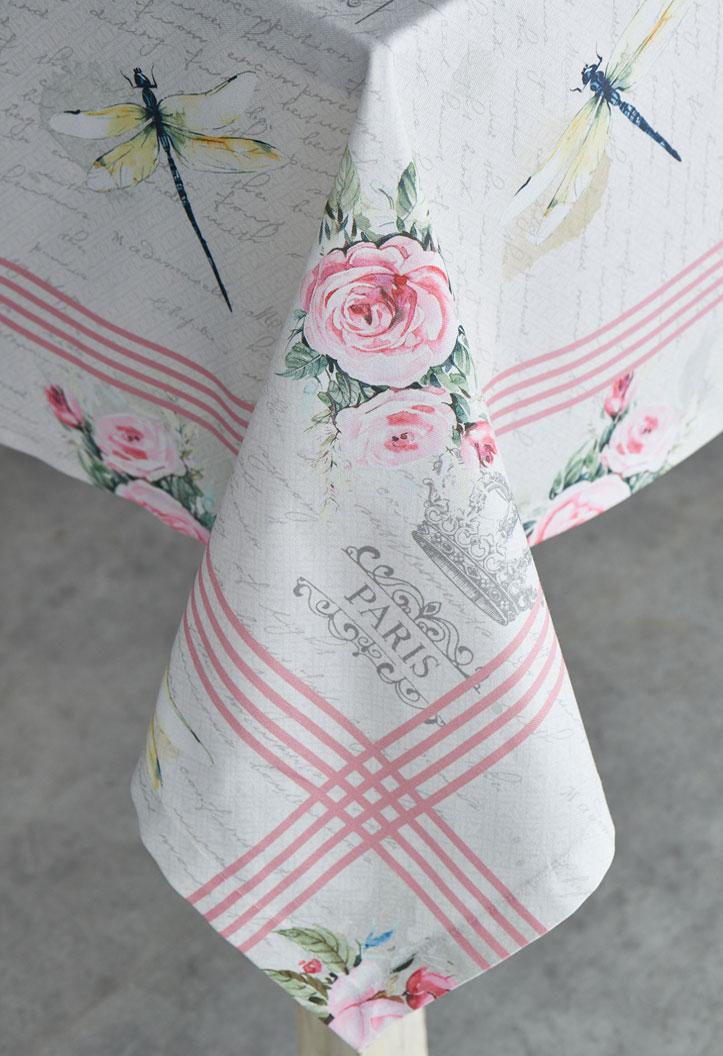 06-Champ-de-mars-Tablecloth