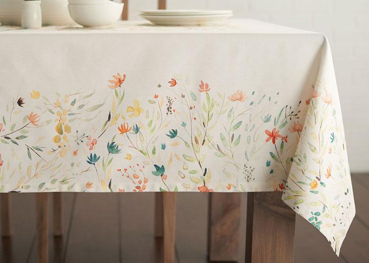 06-Colmar-Tablecloth