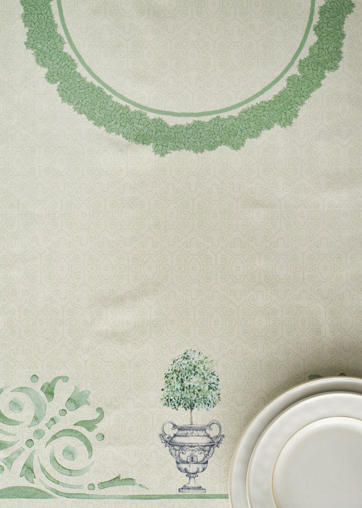 06-Jardin-du-Roy-tablecloth