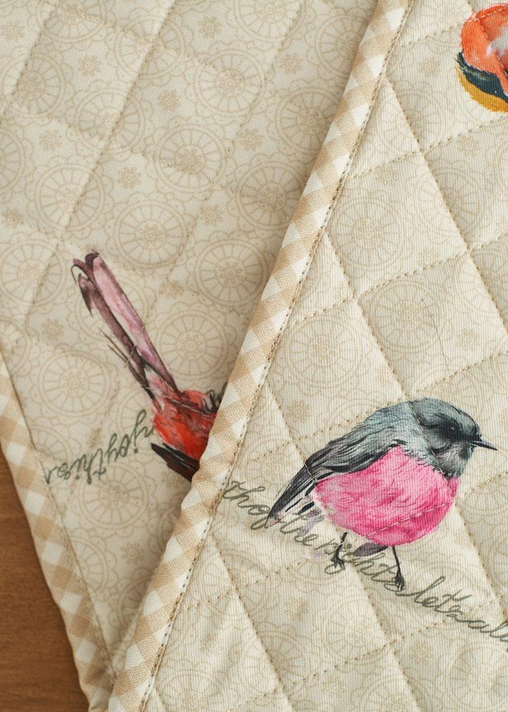 07-Birdies-on-Wire-Double-glove