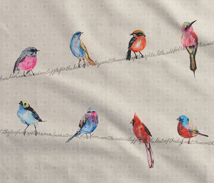 07-Birdies-on-Wire-Kitchen-Towel