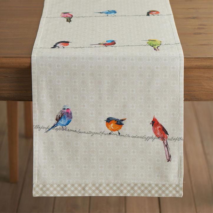 07-Birdies-on-Wire-Table-Runner