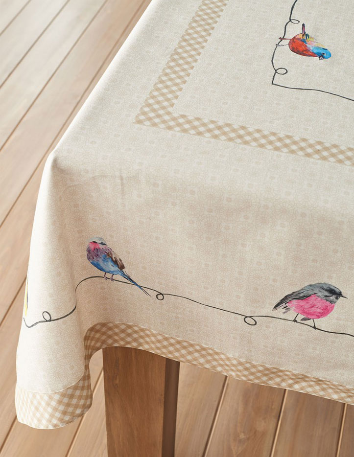 07-Birdies-on-Wire-Tablecloth-793x1024